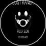 LOST KANEKI - FUCK EDM (FT. RICO ACT) (Growlbittz Remix)