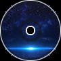 DJN4T - Void