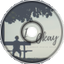 """""""I'm Okay"""" : Piano Solo - Jessie Yun"""