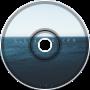 Slleepwalker - Home (feat. Tyler Shamy)