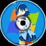 Azure Project - Seven (Nanami)