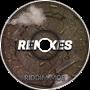 Growlbittz - Riddim Mob (D3NY Remix)