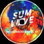 Mountain Downhill Part 1 Remix
