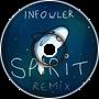 Infowler - Spirit (Sharks Remix)