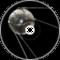 Sputnik Tango