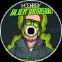 Moonboy - Alien Invazion (PhorHead Remix)