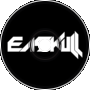 Easkull - Eat That!