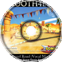 Sand Road (Vocal Remix) (Team Sonic Racing)