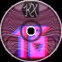 Kirefyx - 18