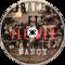 JRACE X Flechex - NANCY