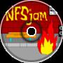 NFSjam - The Street's On Fire