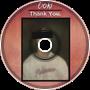 Ooki - Thank You