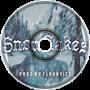FlashYizz - Snowflakes