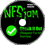 NFSjam - Check It Out