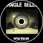 Jingle Bells (Gothic)