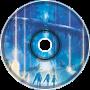 Xenoblade - Valak Mountain (ZSF2004 Cover) {2018 Christmas Special}