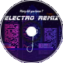 Mary did you know (Electro remix)