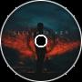 Free (feat. Tyler Shamy) [Electronic]