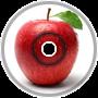 ApplesInMyPants - Serenity