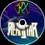 Kirefyx - Dreamstar