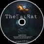 TheFatRat - MAYDAY feat. Laura Brehm (Skynem GT Remix)