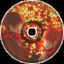We Wish You A Merry Christmas - TAGPilot101YT Dubstep Remix