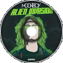 MoonBoy - Alien Invazion (Katou Remix)