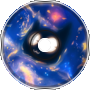 Twisted Galaxy [Future bass]
