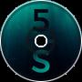 5th State - Iris