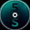 5th State - Thalassa