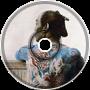 Sidewinder Samurai - Hip Hop Instrumental