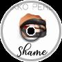 Shame - Mikko Perez