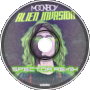Moonboy - Alien Invasion (SPECTOR REMIX)