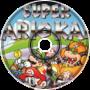 Super Mario Kart - Vanilla Lake
