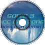Sonic the Hedgehog 3 OST - Ice Cap Zone (RoblesK Remix)