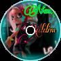 Ray Daiko - Nasty Riddim (Splatoon 2 Octo Expansion Nasty Majesty Remix)