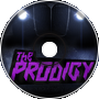 The Prodigy - Timebomb Zone (RF Remix)