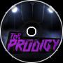 The Prodigy - Timebomb Zone (RF Remix)