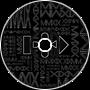 MMXIX (Mashup of 18 songs)