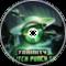 Toxinity - :D