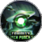 Toxinity - Glitch Punch