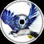 DP - Falcon VIP