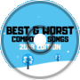 B&W Songs : 2018 EDITION - Worst Songs