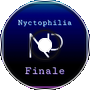 Nyctophilia ~ How Far