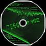 Data Dump (Discharge EP)