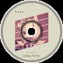 EUPHO - Kaga (Charliux Remix)