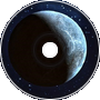 Jordan Kyser - Out of the Blackhole [Lo7 Remix]