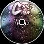 Corkscrew - Tears