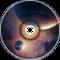 Event Horizon (110 BPM)