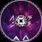 Areonaux & Astedroid - Nexus Skies
